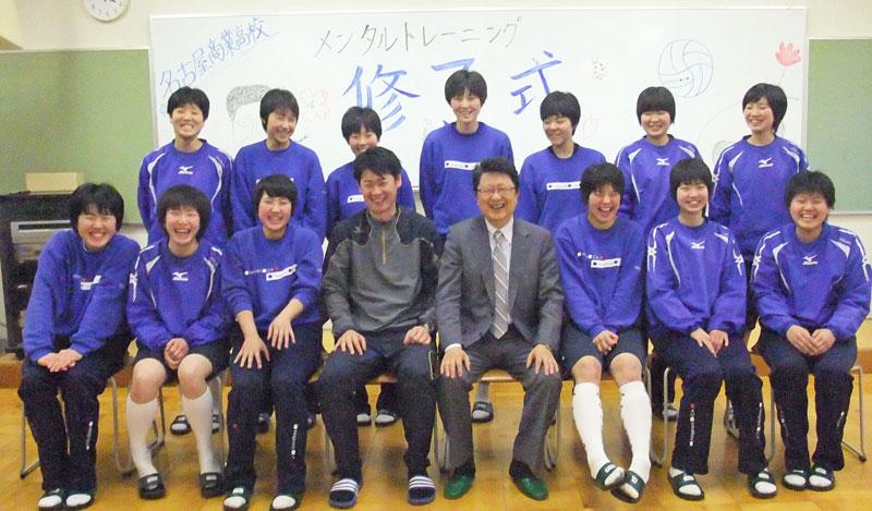 20146_nago-vb13-2