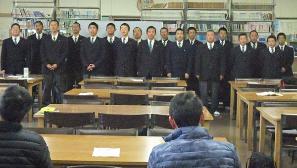 2015104_岩国総合高等学校 野球部