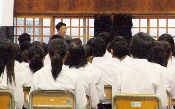 160218-静岡県立浜名高等学校