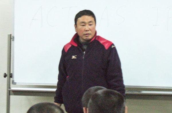 201204_関西高校硬式野球部
