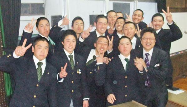 201206_ichi_bb8-2