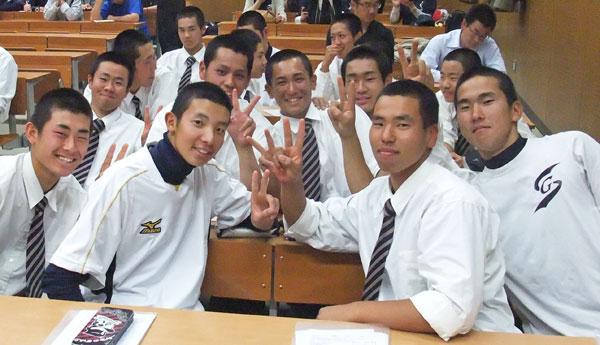 201207_総合技術高校硬式野球部