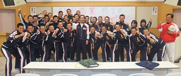201278_仙台商業高校硬式野球部