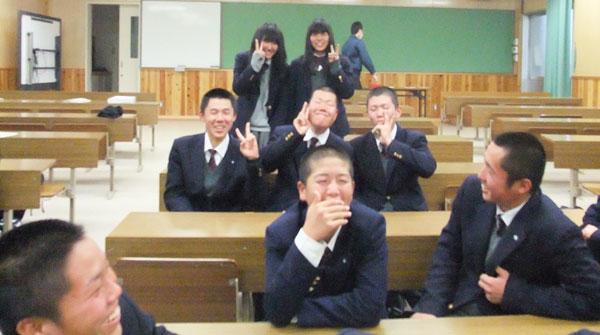 201302_東岡山工業高等学校 硬式野球部
