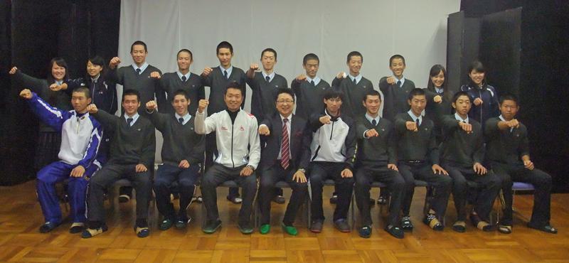 201501kitakawa_02