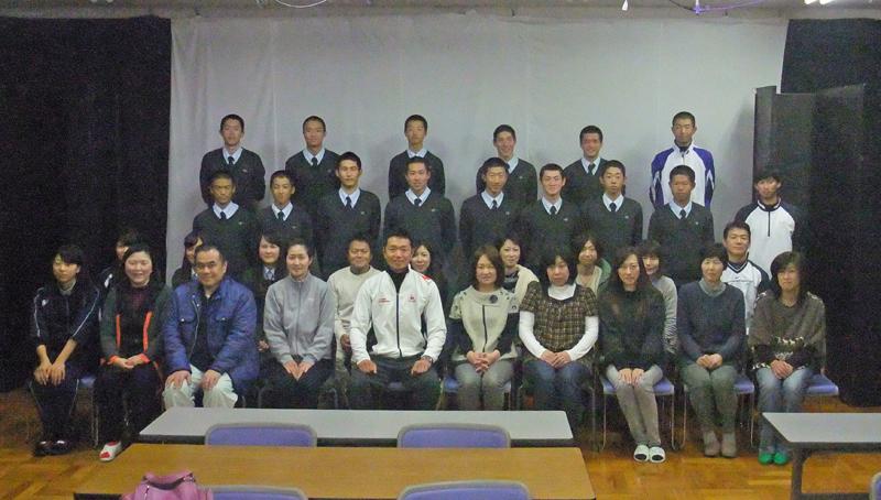 201501kitakawa_03