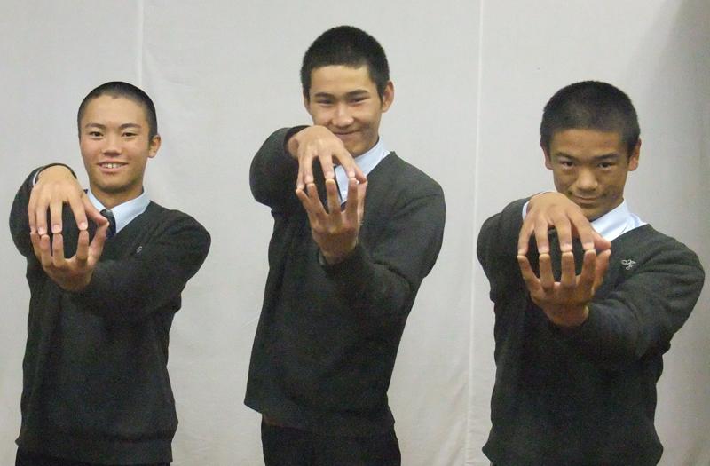 201501kitakawa_05