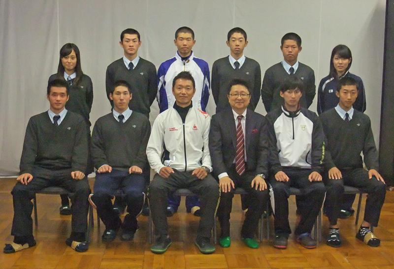201501kitakawa_08