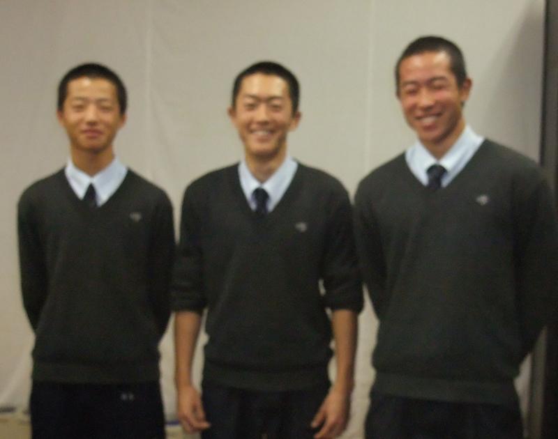 201501kitakawa_10