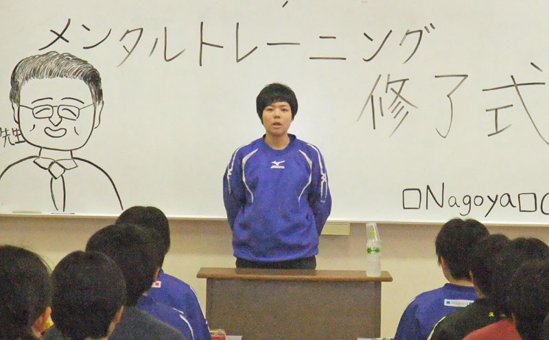 201506_名古屋商業高等学校