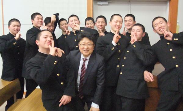 2015106_七尾高等学校 硬式野球部
