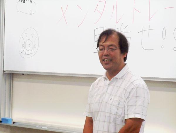 201108_三豊工業高校硬式野球部