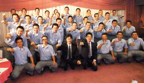 201108fukusima8-1