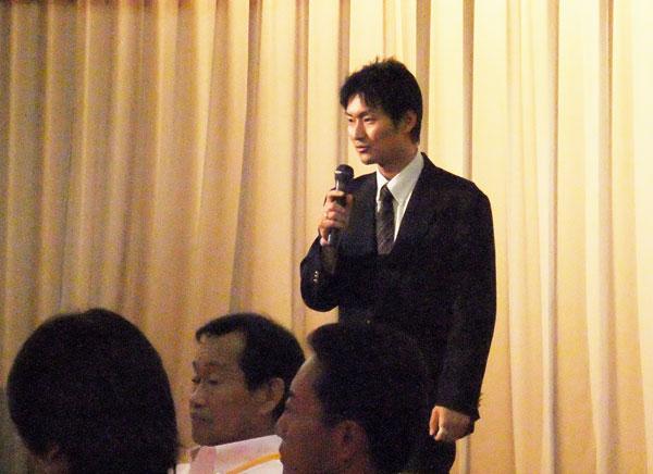 201108fukusima8-3