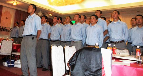 201108fukusima8-4