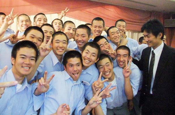 201108fukusima8-6