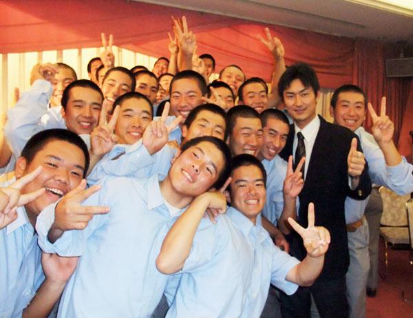 201108fukusima8-7