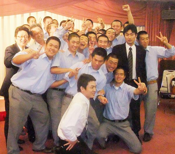 201108fukusima8-8