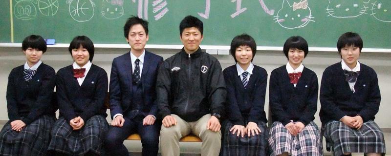 201604-nawagaku10