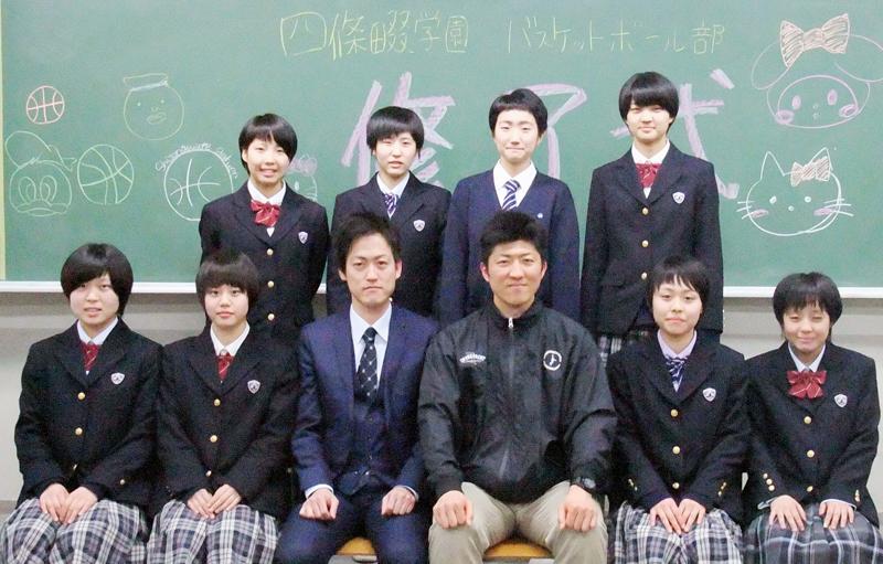 201604-nawagaku11
