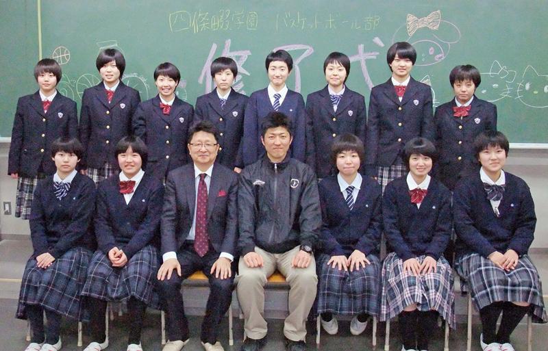 201604-nawagaku13