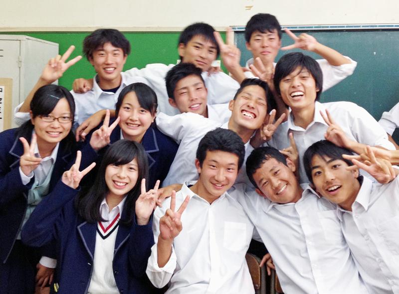 2016千種高等学校サッカー部