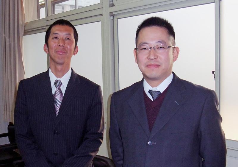 2010-imabarihigasi-02