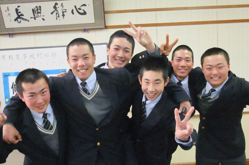 2010-imabarihigasi-06