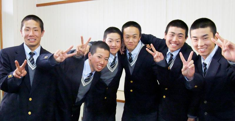 2010-imabarihigasi-08