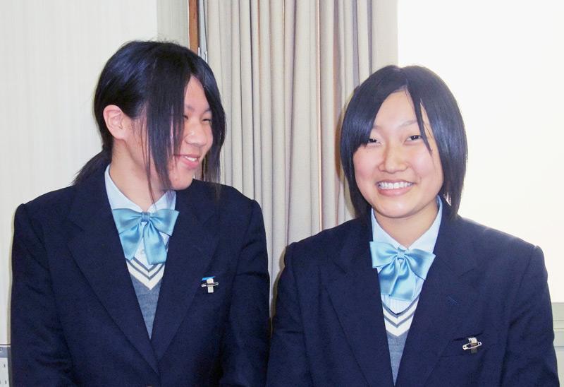 2010-imabarihigasi-09