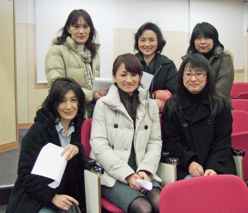 201004 金沢錦丘高等学校 硬式野球部
