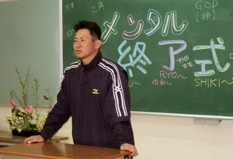 201006 松江西高等学校 硬式野球部
