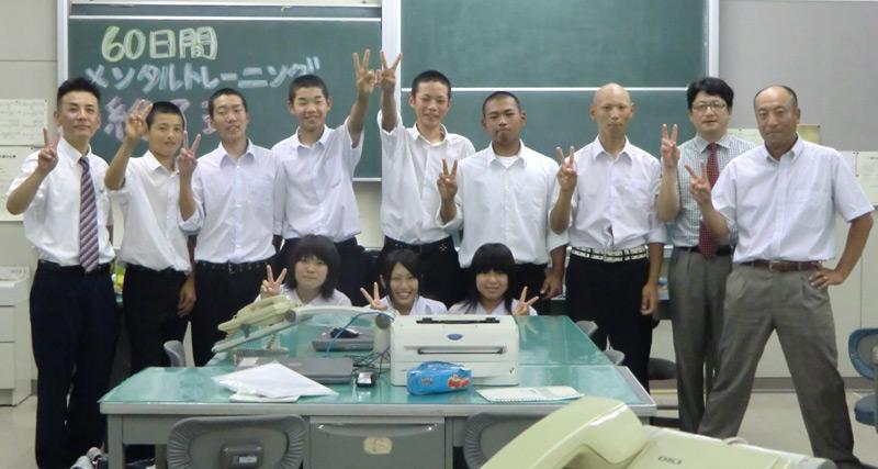 201007 長岡商業高等学校 硬式野球