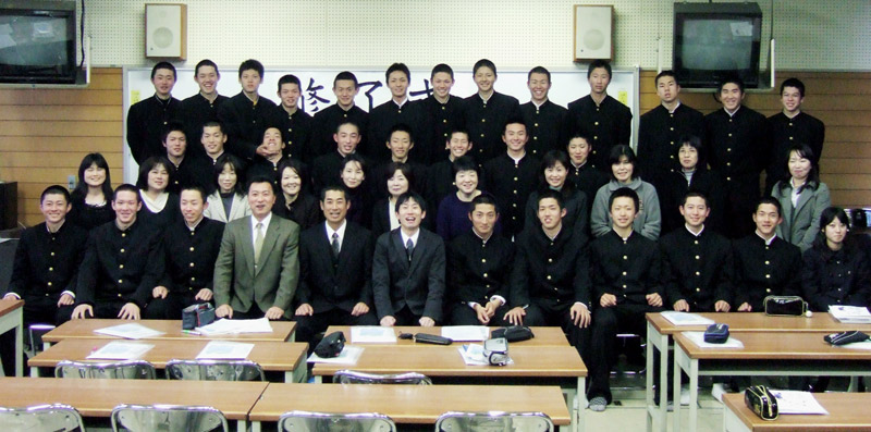 200904 松山東高校 硬式野球部