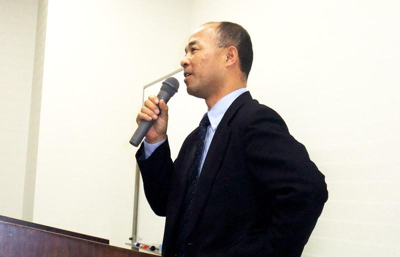 200905 砺波高校 硬式野球部