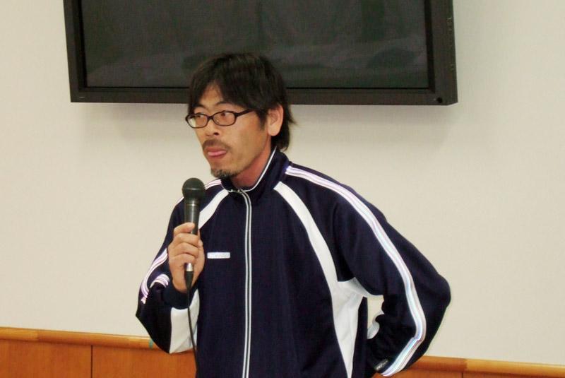 200907 福岡高校 硬式野球部