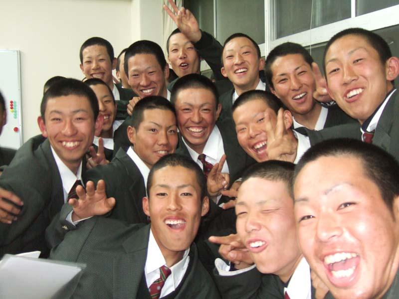 篠山鳳鳴高校硬式野球部