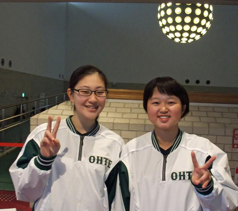 メントレ受講校2018長岡大手高等学校 硬式野球部