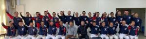 姫路工業高等学校 野球部2021